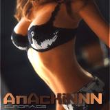 Anackinn