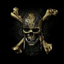 piratul