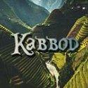 Kabbod