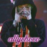 allychoco