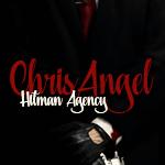 ChrisAngel