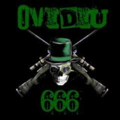 Ovidiu666