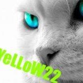YeLLoW22