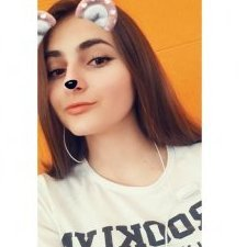 LauraA