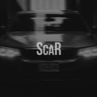 ScaR_