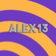 alex13