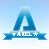 aXeL7