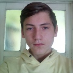 Alex8