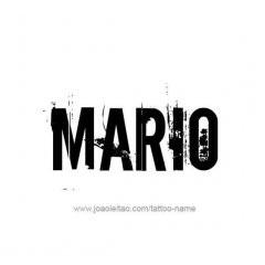 MrRamboo_