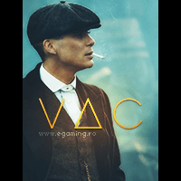 VACation0