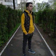 RomeoMunteanu