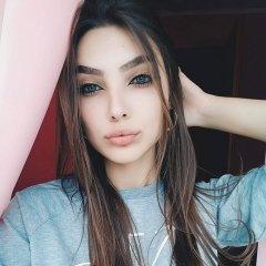 Dianaana