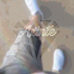 Axinte