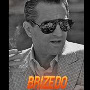 Brizedo