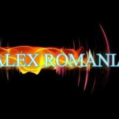 AlexRomania_YT