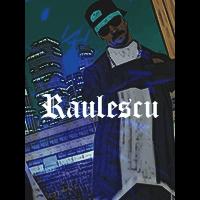 RAULESCU