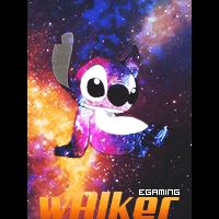 Wallk