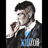 kiD16