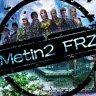 Metin2FRZ