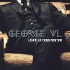 George_vL