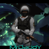 MrDaddY