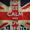 alberto15