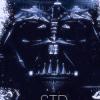 sTr_eG