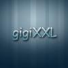 gigiXXL