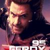 ferdy95