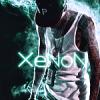xenon96