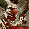 PyTzy89