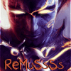 remus1997