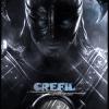 Crefil