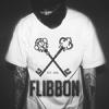 FlibbonFX