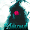 EduOuT