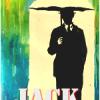 JackK