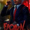florinfok