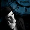 KoroSu96