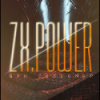 ZxPower