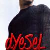 vin_dyesel
